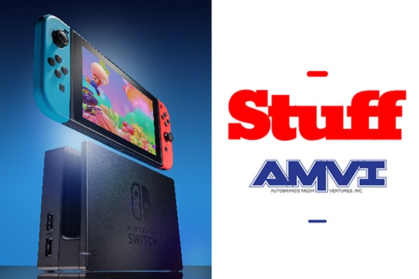 Stuff announces new content partnership in the Philippines