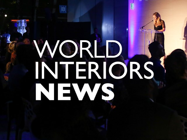 World Interiors News