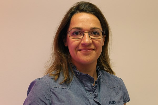 Haymarket appoints Laurence Bird as new Research Director