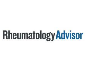 Rheumatology Advisor