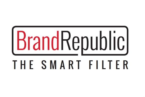 Brand Republic unveils new brand identity