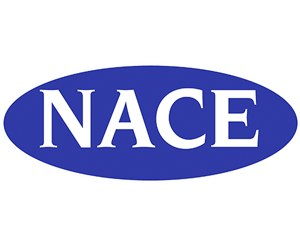 NACE: National Association for Continuing Education