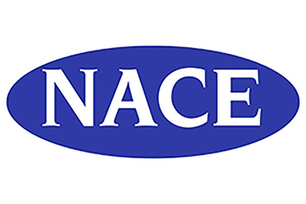 Haymarket Media, Inc. Acquires National Association for Continuing Education (NACE)