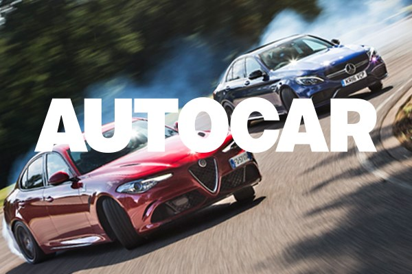 Autocar circulation rises for second consecutive year