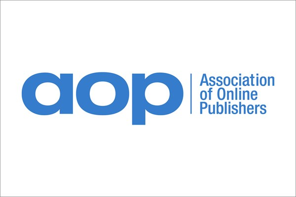 Four nominations in the AOP Digital Publishing Awards