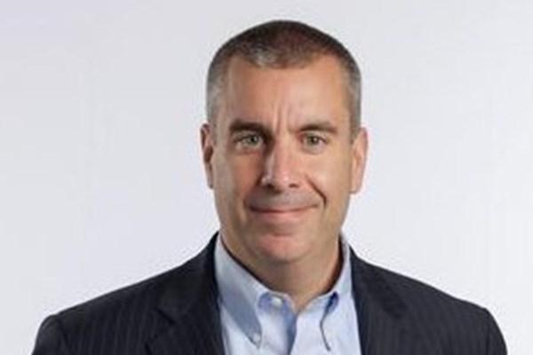 Haymarket Media, Inc. welcomes Michael Medwig as CRO