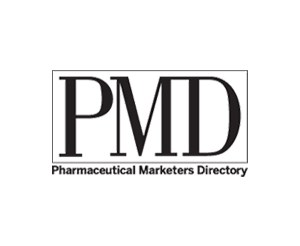 Pharmaceutical Marketers Directory