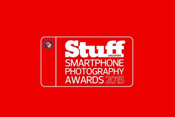 Stuff Singapore launches Smartphone Photography Awards