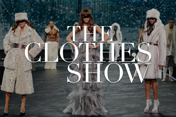 Haymarket Media Group announces sale of rights to the Clothes Show brand to fashion events specialist SME London