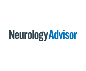 Neurology Advisor