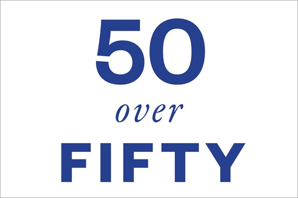 People Management to celebrate top 50 workers over 50