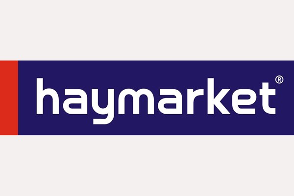 Haymarket delivers a substantial rise in operating profit, whilst  significantly paying down debt