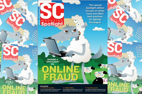 SC Magazine honored with five regional Azbee Awards
