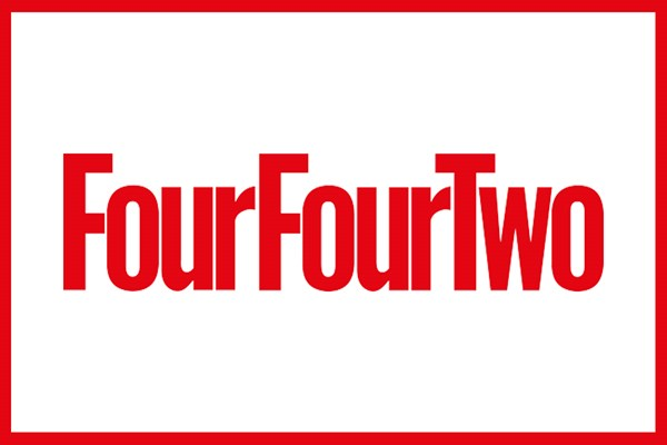 Haymarket licenses FourFourTwo to Fox Networks Group in Southeast Asia