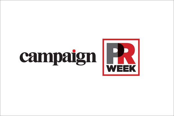 Haymarket appoints global brand directors for PRWeek and Campaign