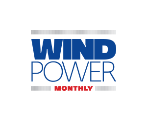 Windpower Monthly