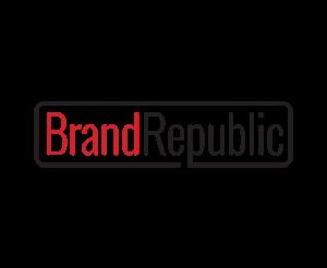 Brand Republic