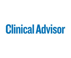 The Clinical Advisor