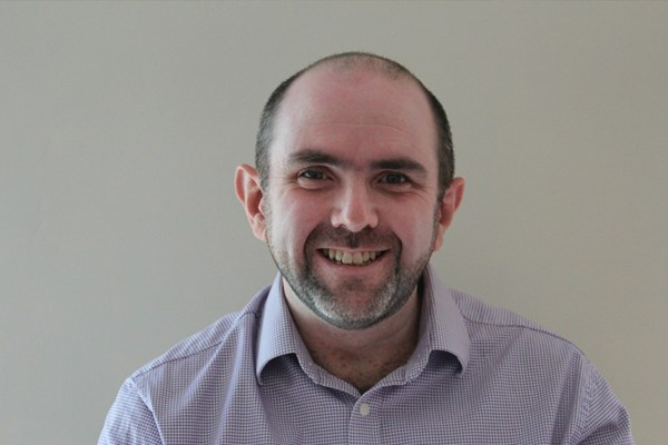 Haymarket names David Langridge as new Director of Management Accounts