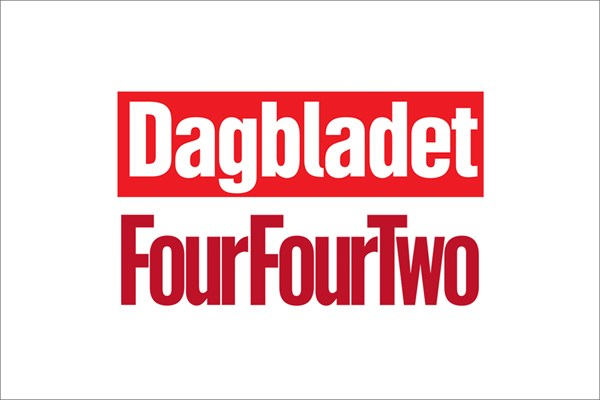 FourFourTwo and Dagbladet announce multi-platform content partnership in Norway