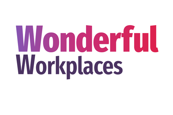 Haymarket expands Wonderful Workplaces to turbocharge recruitment
