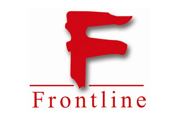 Frontline has announced today the acquisition of Gold Key Media, the Publishing and Venue Services division of COMAG