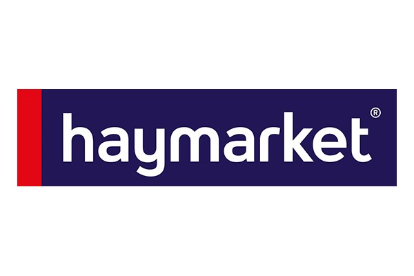 Haymarket continues its technology investment strategy while delivering an increase in profit