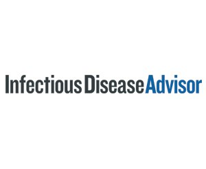 Infectious Disease Advisor