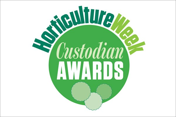 Horticulture Week launches Custodian Awards