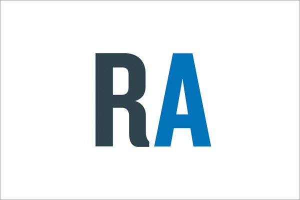 Haymarket US launches Rheumatology Advisor