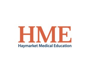 Haymarket Medical Education
