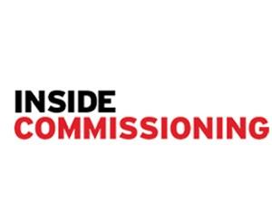 Inside Commissioning