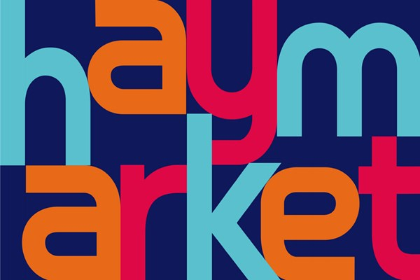 Haymarket delivers solid growth in operating profit