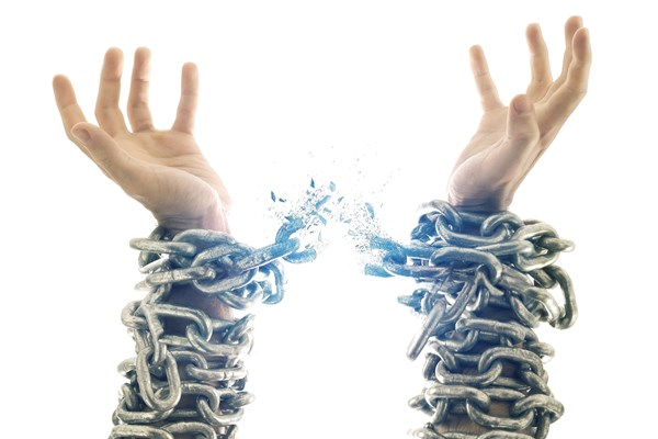 Haymarket releases first Modern Slavery statement