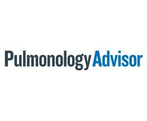 Pulmonology Advisor
