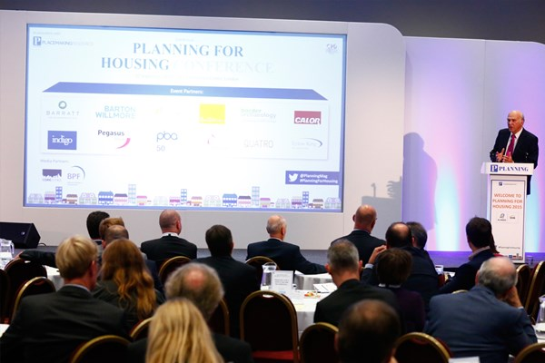 HBM Conferences shortlisted for three Conference Awards