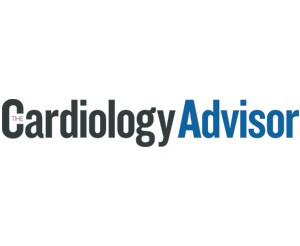 The Cardiology Advisor