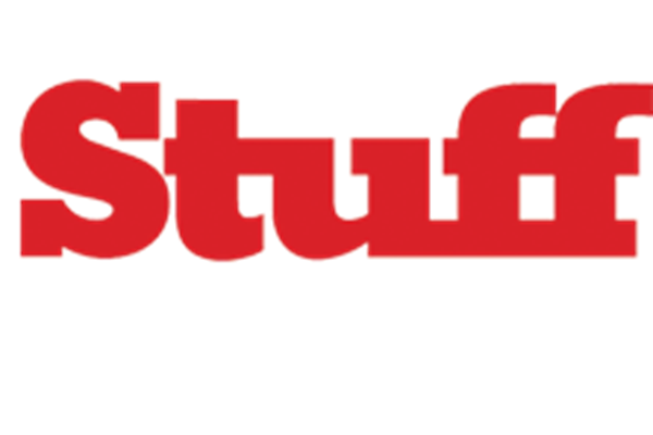 Haymarket Media Group agrees sale of world's best-selling gadget magazine - Stuff - to Kelsey Media