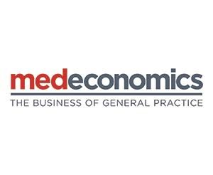 Medeconomics
