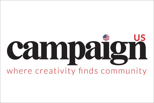 More than one third of ad execs suffer low morale, says new Campaign US survey