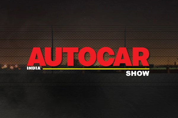Autocar India show moves to the Times Network