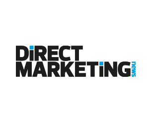 Direct Marketing News