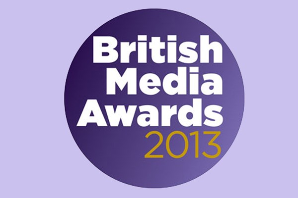 Haymarket scoop five nominations for the British Media Awards