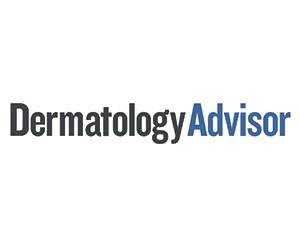Dermatology Advisor