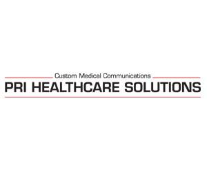 PRI Heathcare Solutions