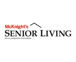McKnight's Senior Living