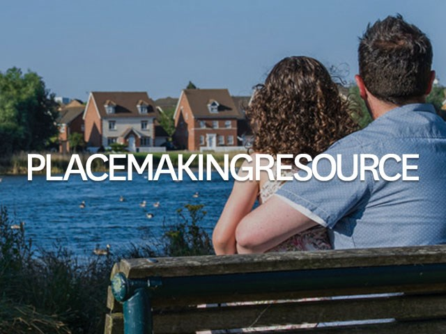 Placemaking Resource