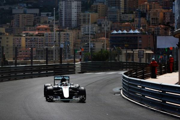 Haymarket Media Group to sell motorsport titles to Motorsport Network