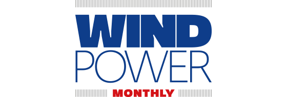 wind power monthly